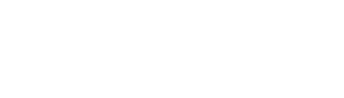 Amnon Netzer Center For Iranian Jewish History And Heritage